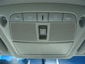 2014 Nissan Altima SL TECH. NAVI. LTHR. SUNRF. NLIND SPOT SEFFNER, Florida 31