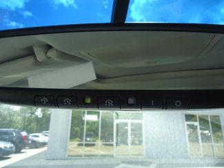 2014 Nissan Altima SL TECH. NAVI. LTHR. SUNRF. NLIND SPOT SEFFNER, Florida 32