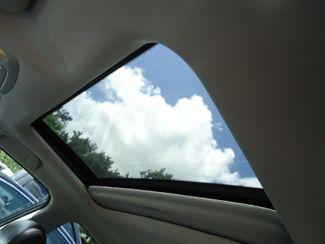 2014 Nissan Altima SL TECH. NAVI. LTHR. SUNRF. NLIND SPOT SEFFNER, Florida 34