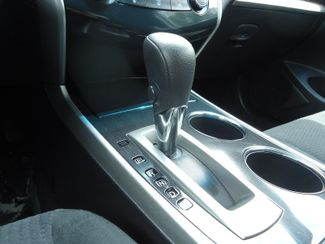 2014 Nissan Altima 2.5 S SEFFNER, Florida 12