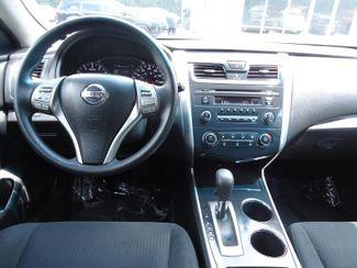 2014 Nissan Altima 2.5 S SEFFNER, Florida 8