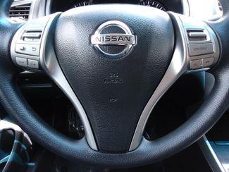 2014 Nissan Altima 2.5 S SEFFNER, Florida 9