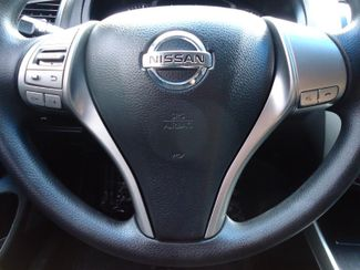 2014 Nissan Altima 2.5 SEFFNER, Florida 13