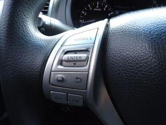 2014 Nissan Altima 2.5 SEFFNER, Florida 15
