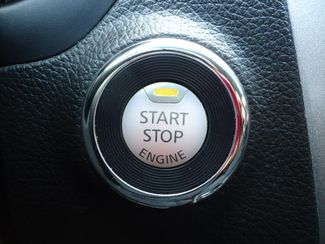 2014 Nissan Altima 2.5 SEFFNER, Florida 16