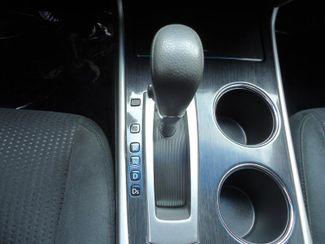 2014 Nissan Altima 2.5 SEFFNER, Florida 18