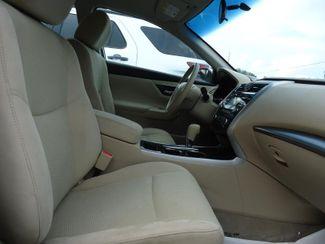 2014 Nissan Altima 2.5 S W/ BACK UP CAMERA SEFFNER, Florida 13