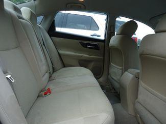 2014 Nissan Altima 2.5 S W/ BACK UP CAMERA SEFFNER, Florida 15