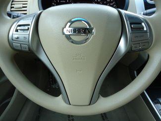 2014 Nissan Altima 2.5 S W/ BACK UP CAMERA SEFFNER, Florida 16