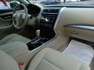 2014 Nissan Altima 2.5 S W/ BACK UP CAMERA SEFFNER, Florida 2