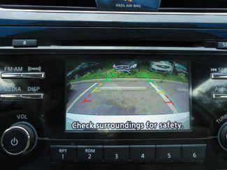 2014 Nissan Altima 2.5 S W/ BACK UP CAMERA SEFFNER, Florida 20