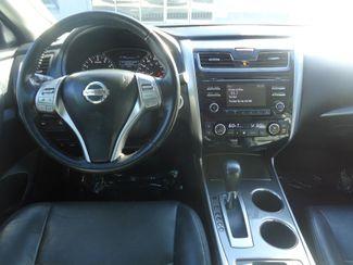 2014 Nissan Altima 2.5 SL SEFFNER, Florida 18