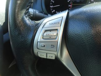2014 Nissan Altima 2.5 SL SEFFNER, Florida 21