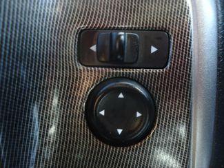 2014 Nissan Altima 2.5 SL SEFFNER, Florida 24
