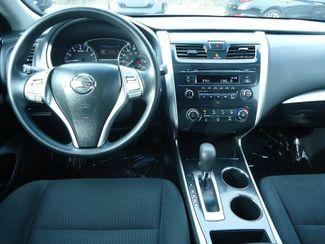 2014 Nissan Altima 2.5 S SEFFNER, Florida 16