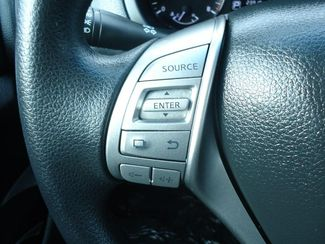 2014 Nissan Altima 2.5 S SEFFNER, Florida 18
