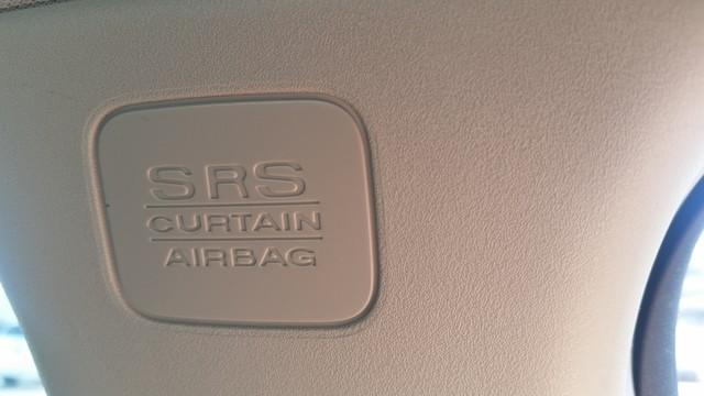 2014 Nissan Altima 2.5 S St. George, UT 21