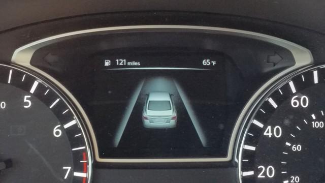 2014 Nissan Altima 2.5 S St. George, UT 14