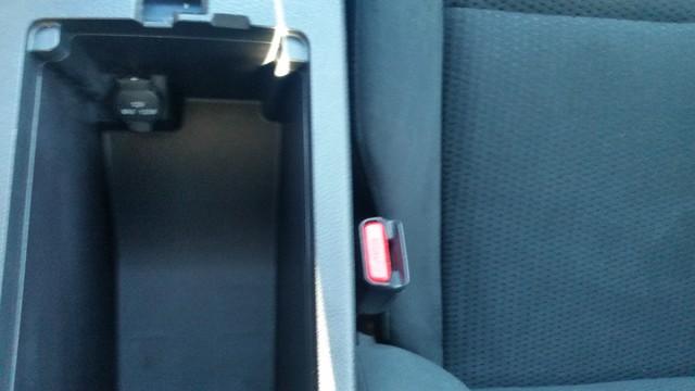 2014 Nissan Altima 2.5 S St. George, UT 23