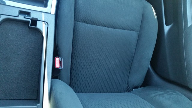 2014 Nissan Altima 2.5 S St. George, UT 24