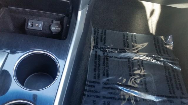 2014 Nissan Altima 2.5 S St. George, UT 25