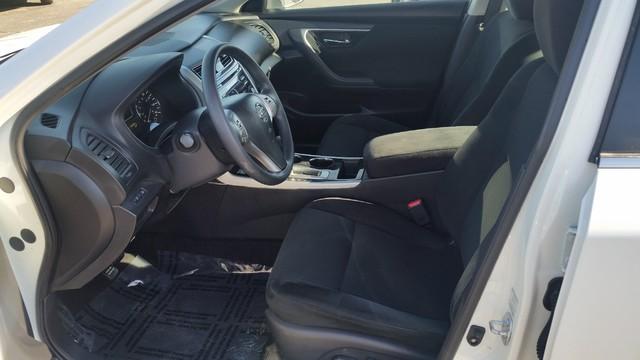 2014 Nissan Altima 2.5 S St. George, UT 13