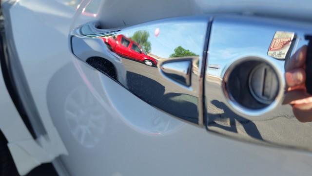 2014 Nissan Altima 2.5 S St. George, UT 7