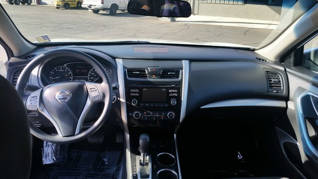 2014 Nissan Altima 2.5 S St. George, UT 8