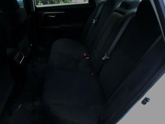 2014 Nissan Altima SV TECH. BLIND SPOT  NAVI  BACK UP CAMERA Tampa, Florida 14