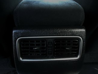 2014 Nissan Altima SV TECH. BLIND SPOT  NAVI  BACK UP CAMERA Tampa, Florida 15