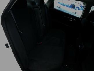 2014 Nissan Altima SV TECH. BLIND SPOT  NAVI  BACK UP CAMERA Tampa, Florida 16
