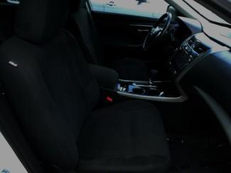 2014 Nissan Altima SV TECH. BLIND SPOT  NAVI  BACK UP CAMERA Tampa, Florida 17