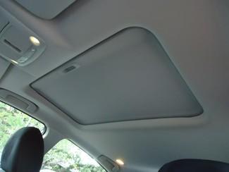 2014 Nissan Altima SV TECH. BLIND SPOT  NAVI  BACK UP CAMERA Tampa, Florida 19