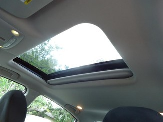 2014 Nissan Altima SV TECH. BLIND SPOT  NAVI  BACK UP CAMERA Tampa, Florida 20