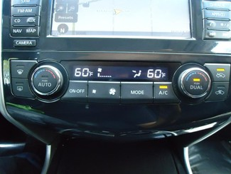2014 Nissan Altima SV TECH. BLIND SPOT  NAVI  BACK UP CAMERA Tampa, Florida 29