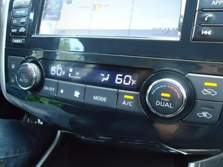 2014 Nissan Altima SV TECH. BLIND SPOT  NAVI  BACK UP CAMERA Tampa, Florida 30