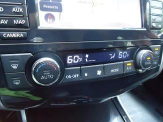 2014 Nissan Altima SV TECH. BLIND SPOT  NAVI  BACK UP CAMERA Tampa, Florida 31