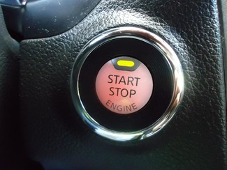 2014 Nissan Altima SV TECH. BLIND SPOT  NAVI  BACK UP CAMERA Tampa, Florida 32