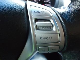 2014 Nissan Altima SV TECH. BLIND SPOT  NAVI  BACK UP CAMERA Tampa, Florida 33