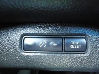 2014 Nissan Altima SV TECH. BLIND SPOT  NAVI  BACK UP CAMERA Tampa, Florida 35