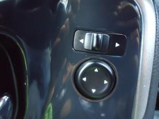 2014 Nissan Altima SV TECH. BLIND SPOT  NAVI  BACK UP CAMERA Tampa, Florida 37