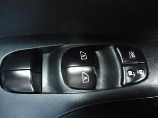 2014 Nissan Altima SV TECH. BLIND SPOT  NAVI  BACK UP CAMERA Tampa, Florida 38