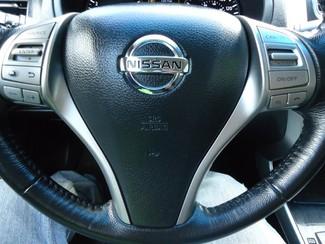 2014 Nissan Altima SV TECH. BLIND SPOT  NAVI  BACK UP CAMERA Tampa, Florida 39