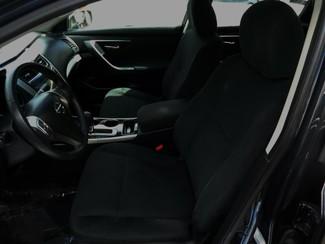 2014 Nissan Altima SV. CAMERA. ALLOY. DUAL ZONE AIR. REMOTE STRT Tampa, Florida 10