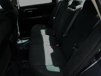 2014 Nissan Altima SV. CAMERA. ALLOY. DUAL ZONE AIR. REMOTE STRT Tampa, Florida 11