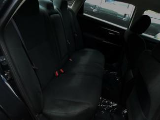 2014 Nissan Altima SV. CAMERA. ALLOY. DUAL ZONE AIR. REMOTE STRT Tampa, Florida 12