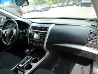 2014 Nissan Altima SV. CAMERA. ALLOY. DUAL ZONE AIR. REMOTE STRT Tampa, Florida 14