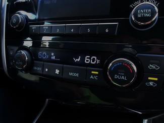 2014 Nissan Altima SV. CAMERA. ALLOY. DUAL ZONE AIR. REMOTE STRT Tampa, Florida 16