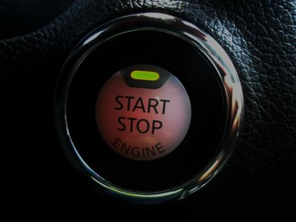 2014 Nissan Altima SV. CAMERA. ALLOY. DUAL ZONE AIR. REMOTE STRT Tampa, Florida 17