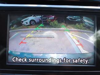 2014 Nissan Altima SV. CAMERA. ALLOY. DUAL ZONE AIR. REMOTE STRT Tampa, Florida 2